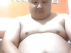 free chinese gay twinks porn